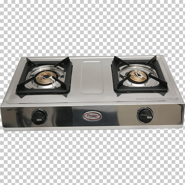 Gas stove Home appliance Cooking Ranges, gas stoves material.