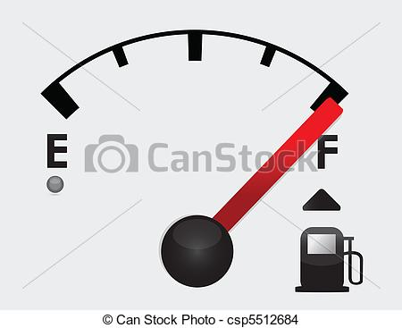 Gas tank Clip Art and Stock Illustrations. 12,058 Gas tank EPS.