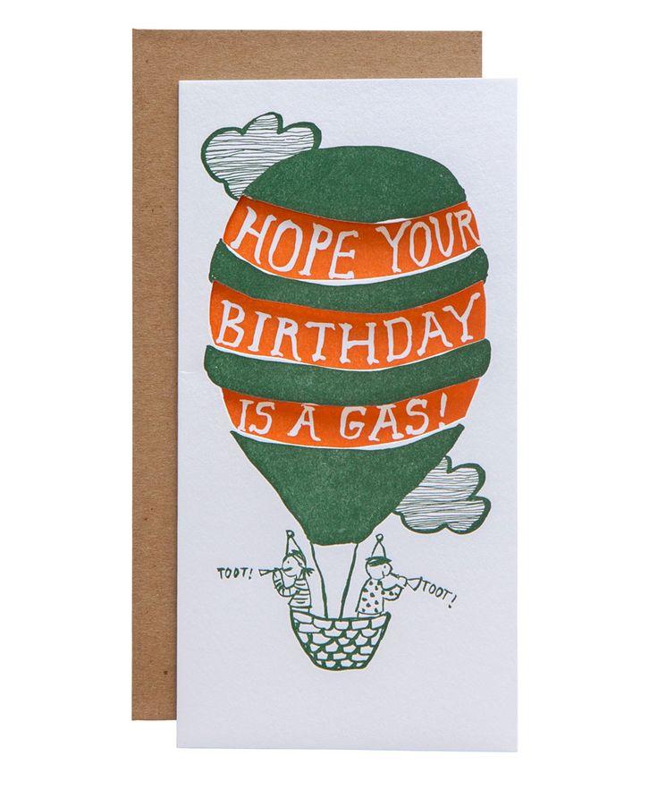 1000+ ideas about Balloon Gas on Pinterest.
