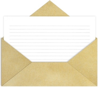 Envelope free stock photos download (29 Free stock photos) for.