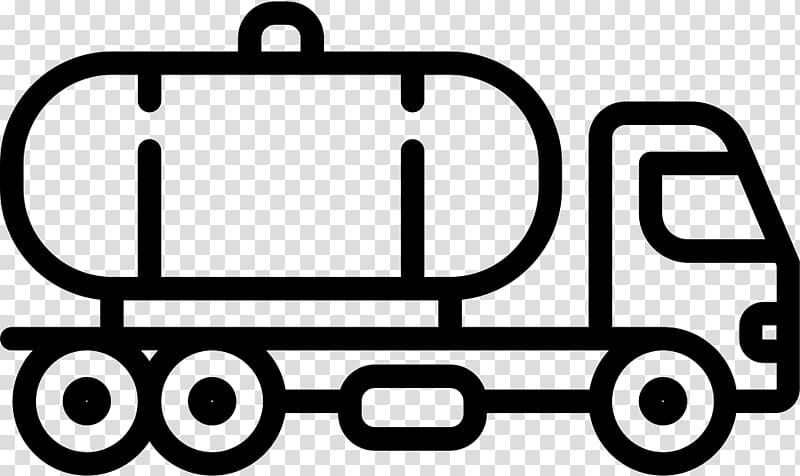 Transport Tank truck Industry Service Natural gas, truck.