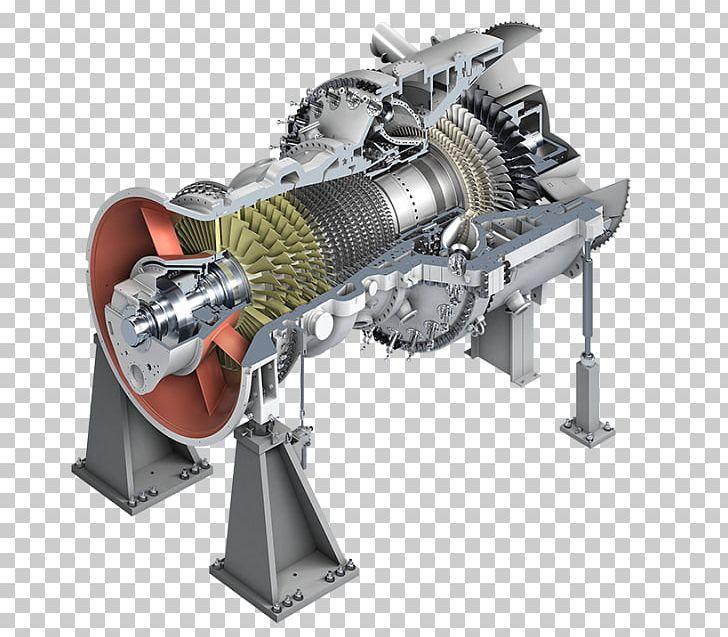 Gas Turbine MAPNA Group Power Station Siemens PNG, Clipart.