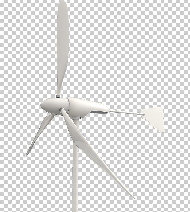 Wind Farm Small Wind Turbine Windmill Fantail PNG, Clipart.