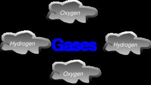 Gases Clip Art at Clker.com.