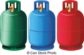 Gas Clip Art and Stock Illustrations. 62,367 Gas EPS illustrations.
