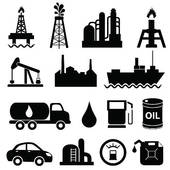 Oil gas Clipart Vector Graphics. 16,343 oil gas EPS clip art.