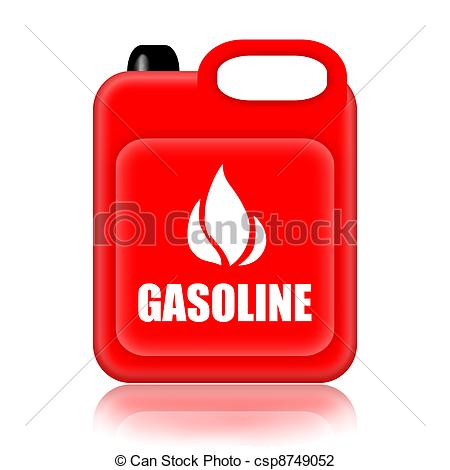 Gasoline Clip Art and Stock Illustrations. 28,700 Gasoline EPS.