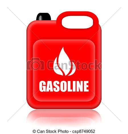Gasoline Clip Art and Stock Illustrations. 28,700 Gasoline EPS.