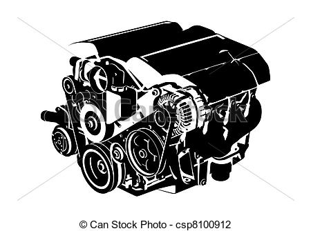 Engine Clipart and Stock Illustrations. 80,114 Engine vector EPS.