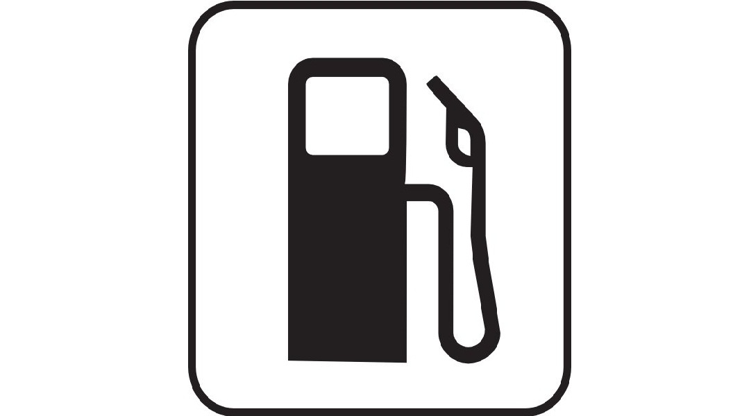 Fuel price rollbacks effective October 27, 2015.