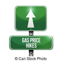 Gas prices Vector Clip Art Illustrations. 2,166 Gas prices clipart.