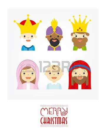 437 Gaspar Cliparts, Stock Vector And Royalty Free Gaspar.