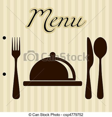 Restaurant Vector Clipart EPS Images. 177,393 Restaurant clip art.