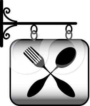 Favorite Restaurants.