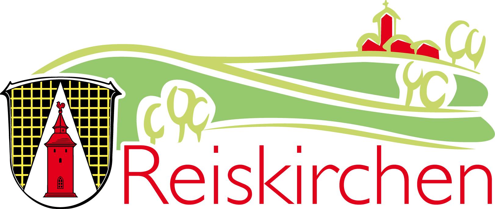 Gemeinde Reiskirchen.