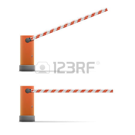 710 Guard Gate Cliparts, Stock Vector And Royalty Free Guard Gate.