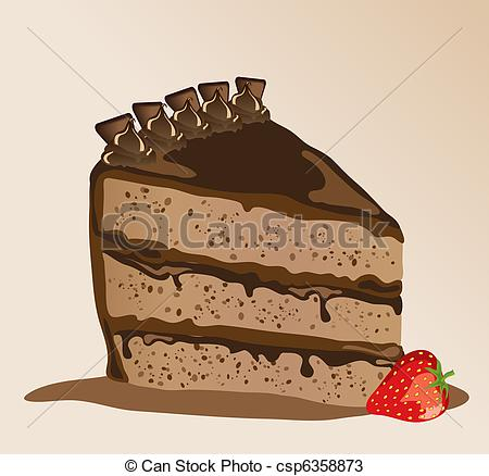 Gateau Illustrations and Clipart. 80 Gateau royalty free.