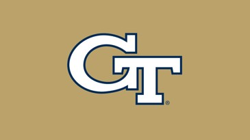 Jackets reveal new \'Tech gold,\' logo.