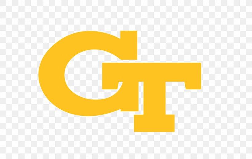 Georgia Tech Yellow Jackets Football Georgia Tech Yellow.