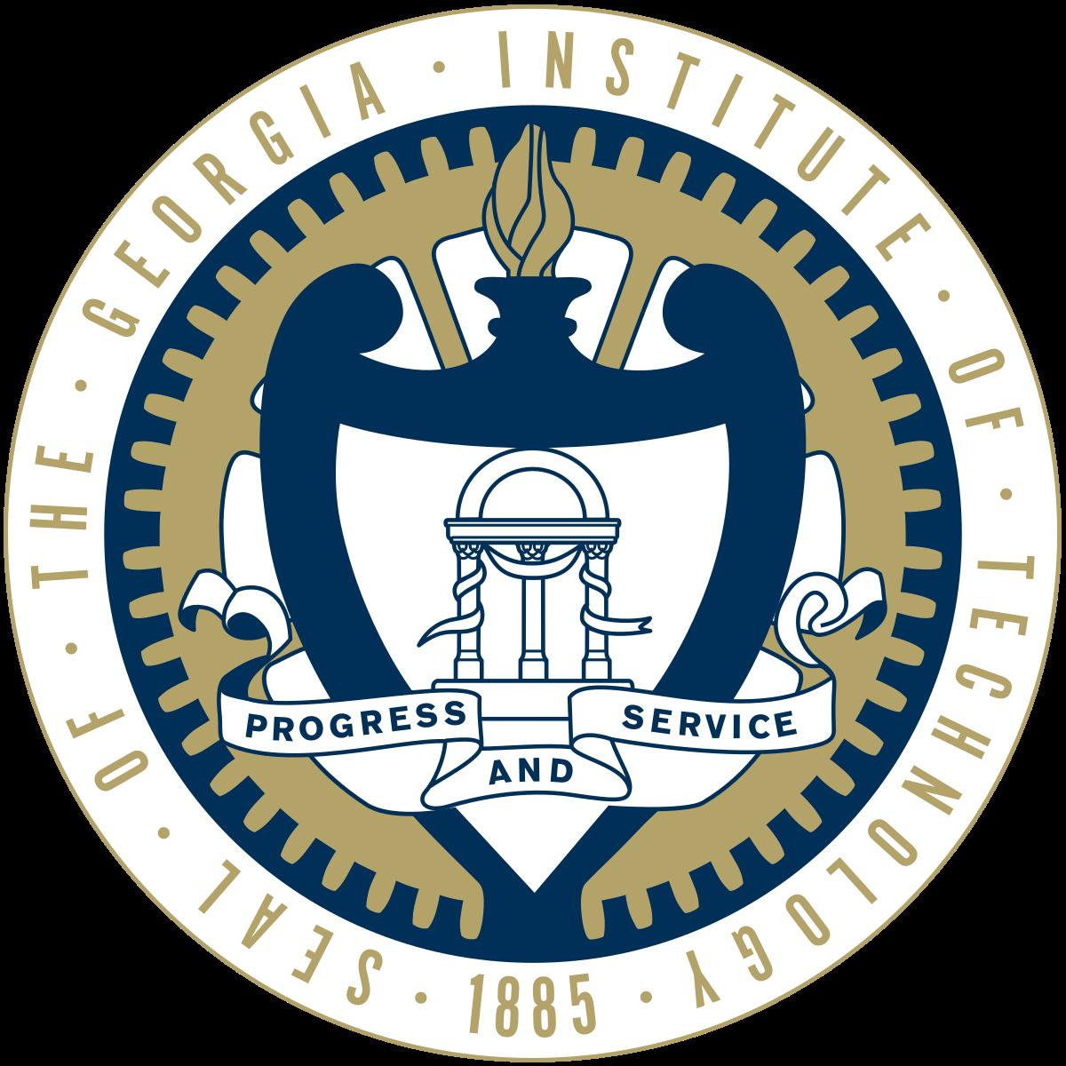 Georgia Tech.