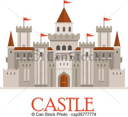Gatehouse Illustrations and Clipart. 26 Gatehouse royalty free.