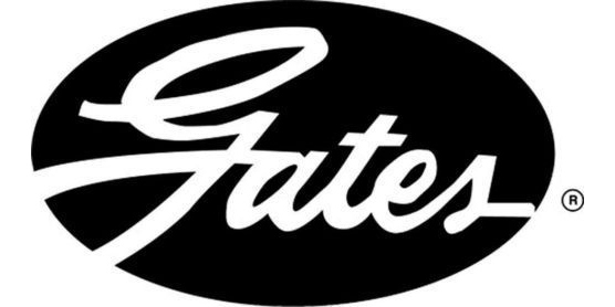 Gates introduces four new propulsion system products.