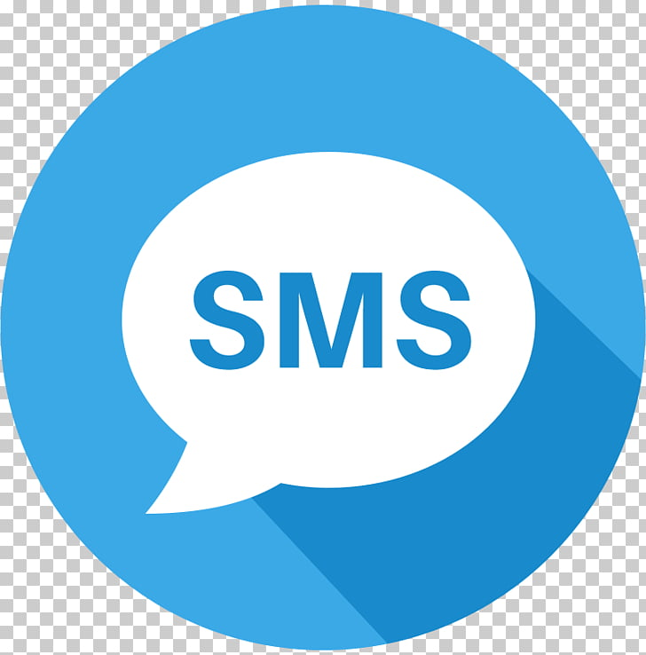 Bulk messaging SMS gateway Text messaging Email, email PNG.