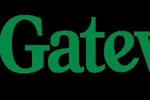 Gateway logo png 6 » PNG Image.