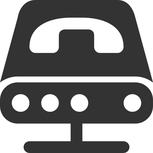voip gateway png image.