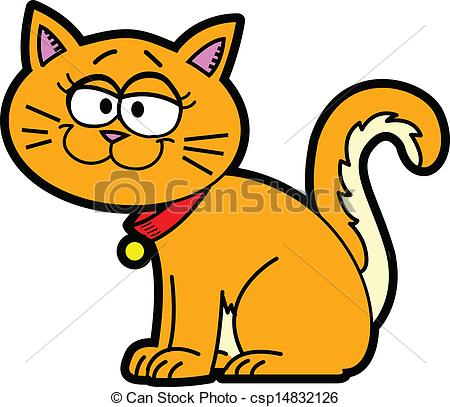 Pussycat Clipart and Stock Illustrations. 3,362 Pussycat vector.