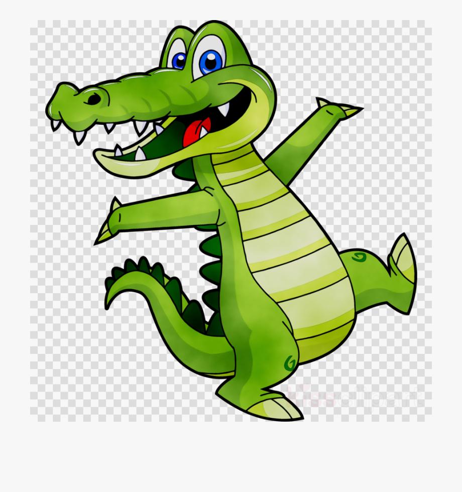 Gator clipart alligator new orleans, Gator alligator new.