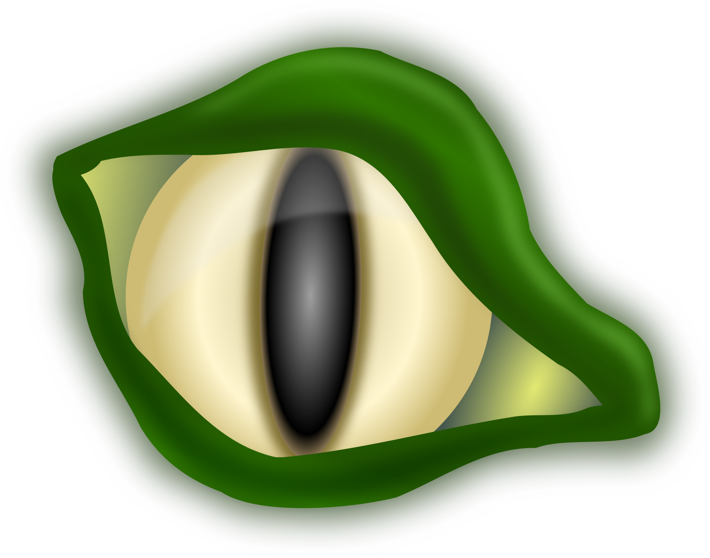 Gator clipart eyes, Gator eyes Transparent FREE for download on.