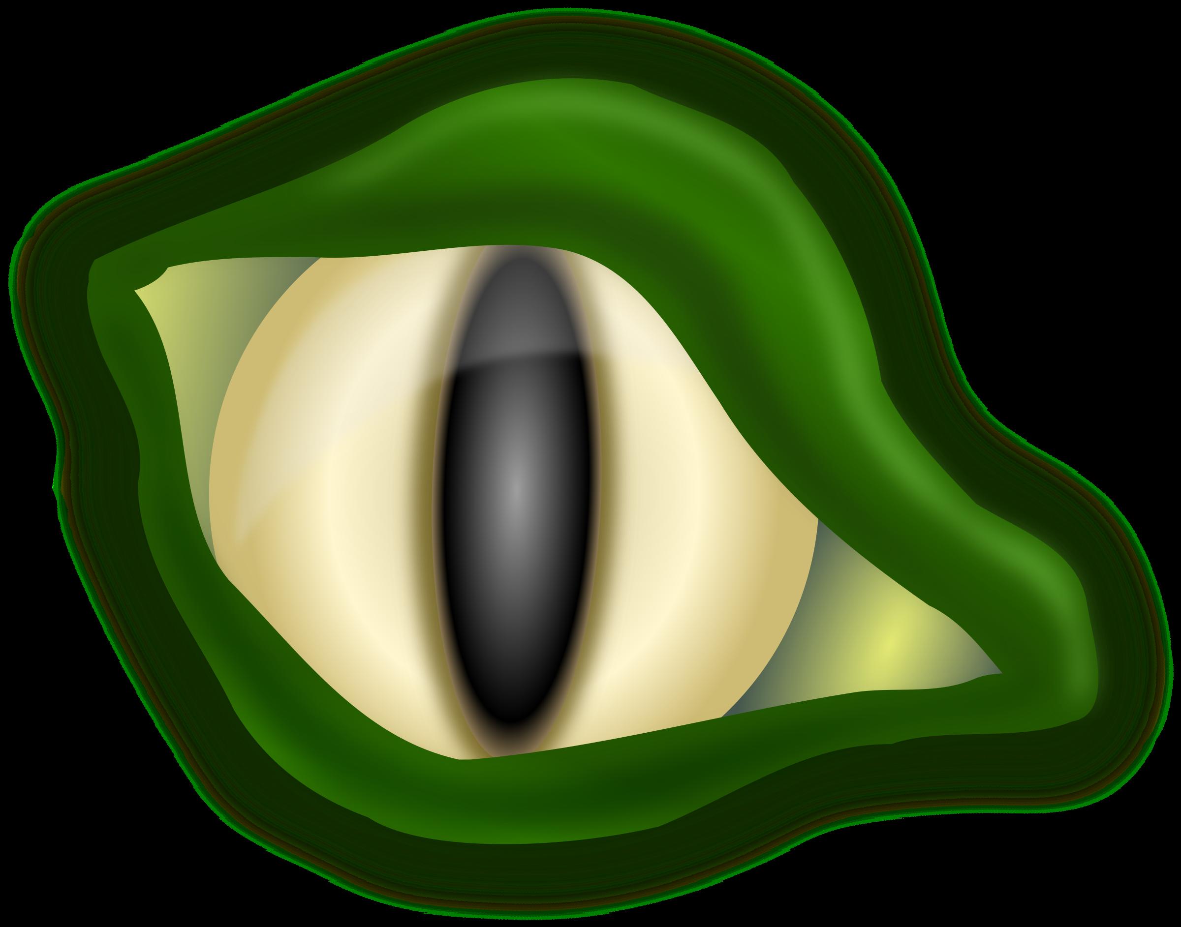 Gator clipart eyes, Gator eyes Transparent FREE for download.