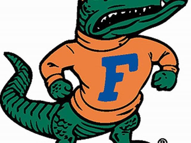 Florida Gator Eating Clipart Free Download Clip Art.