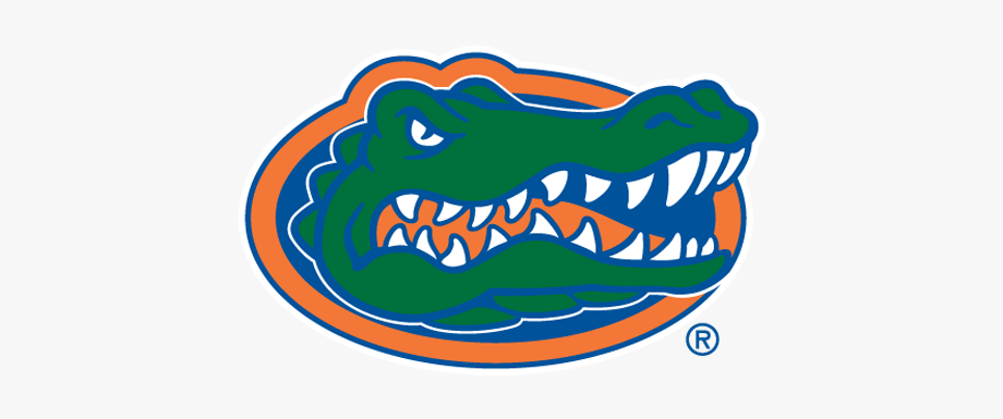 Gator clipart gators football, Gator gators football.