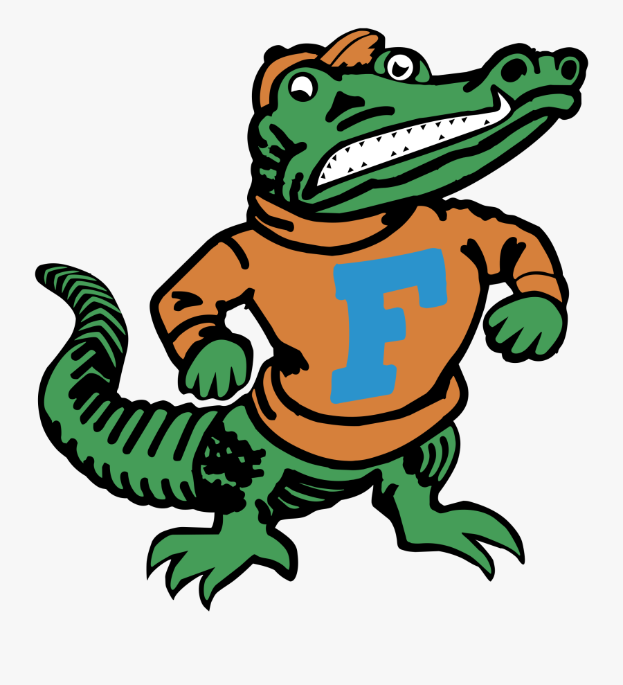 Cartoon Alligator Png.