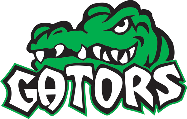 Free Gator Basketball Cliparts, Download Free Clip Art, Free.