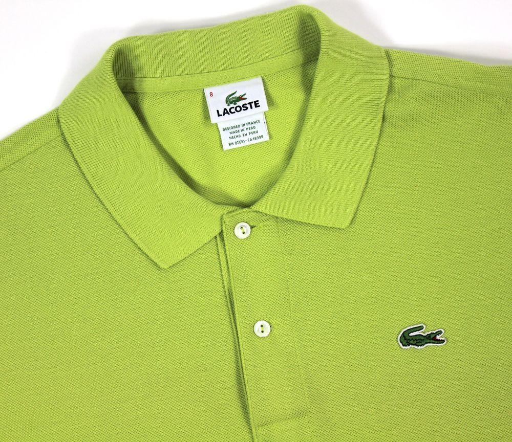 Alligator Clothing Logo.