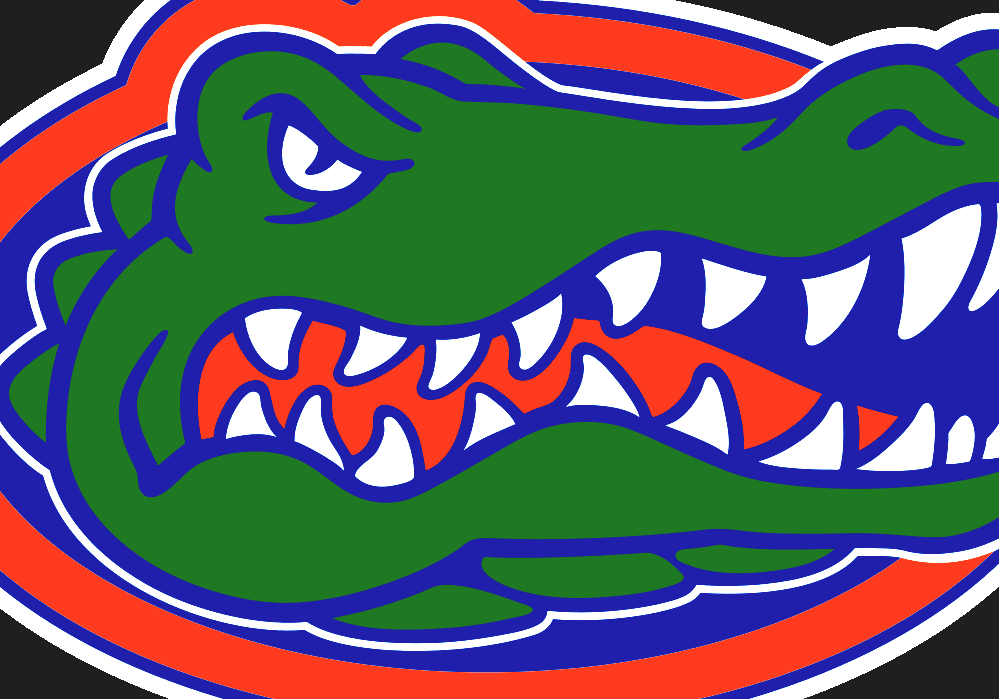 File Talk:Florida Gators Logo.svg.