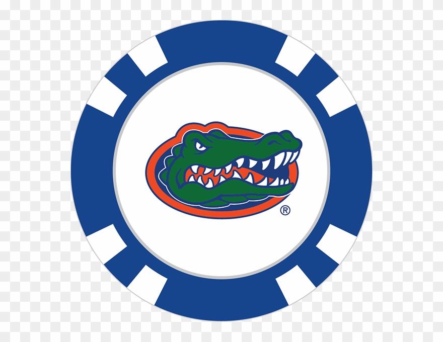 Florida Gator Png.