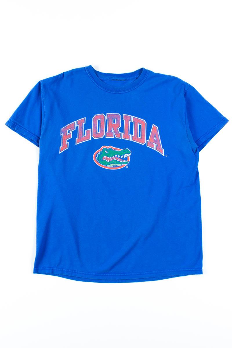 Florida Gators T.