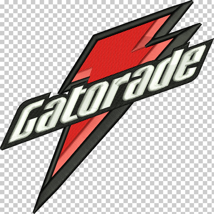 Logo The Gatorade Company Encapsulated PostScript.