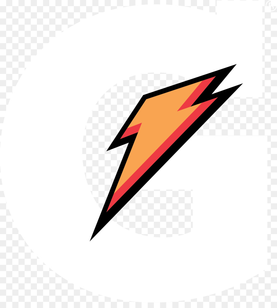 Gatorade Logo clipart.