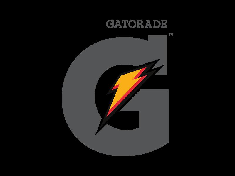Gatorade Logo PNG Transparent & SVG Vector.