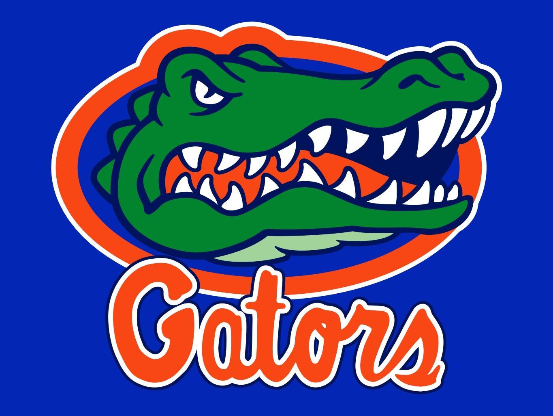 Free Florida Gators Silhouette, Download Free Clip Art, Free.