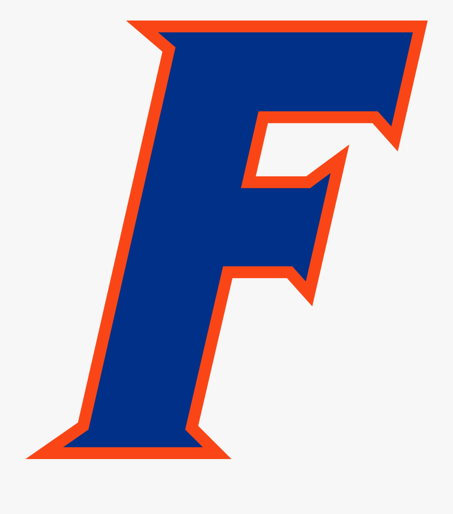 Florida Gators Baseball Logo , Free Transparent Clipart.