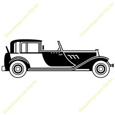 Great gatsby clipart » Clipart Station.