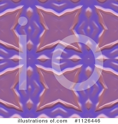 Gaudy Clipart #1126446.