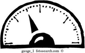 Gauge Clipart Illustrations. 4,349 gauge clip art vector EPS.
