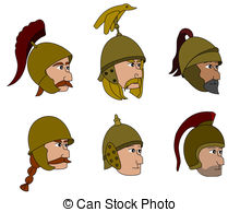 Gaul helmet Illustrations and Clip Art. 14 Gaul helmet royalty.